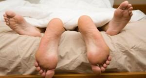 20 raisons d'aimer (encore plus) le sexe