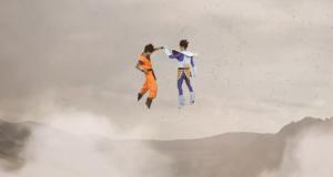 [Vidéo] Un combat de Dragon Ball Z dans la vie réelle!