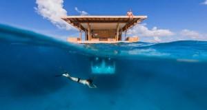 24 hôtels de rêve pour des souvenirs inoubliables