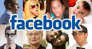 Les 27 types d'amis qui vous agacent sur Facebook