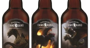 Et maintenant, la bière Game of Thrones