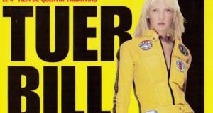 Top 30 des affiches de film traduites en québécois