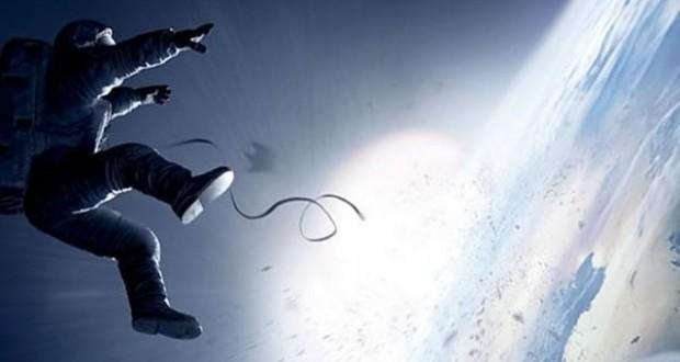 [Vidéo] Gravity : la scène coupée qui aurait tout changé