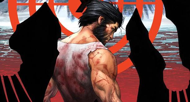 Marvel va tuer Wolverine !