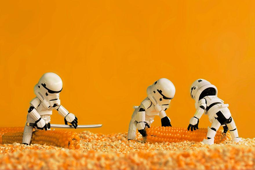 mini-star-wars-scenes-zahir-batin-15