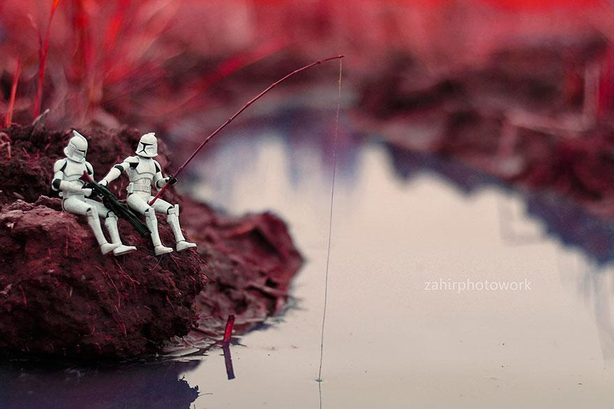 mini-star-wars-scenes-zahir-batin-19