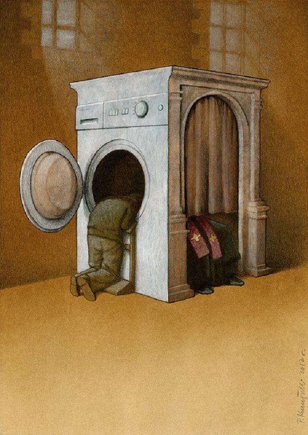 Pawel-Kuczynsky-illustration-2