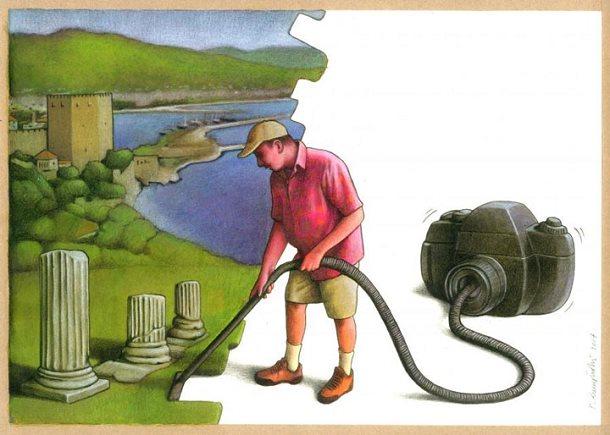 Pawel-Kuczynsky-illustration-32