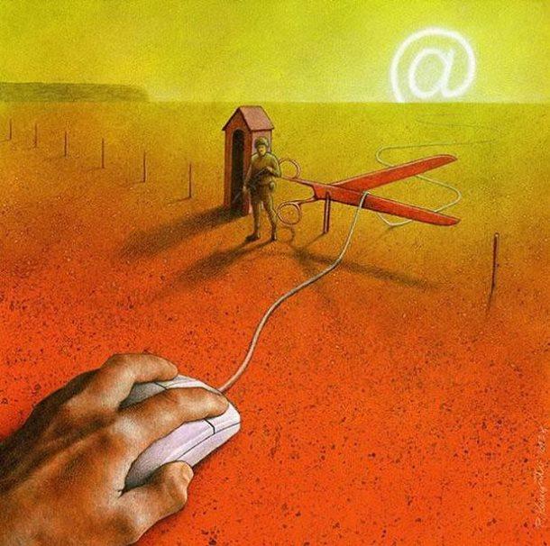 Pawel-Kuczynsky-illustration-35