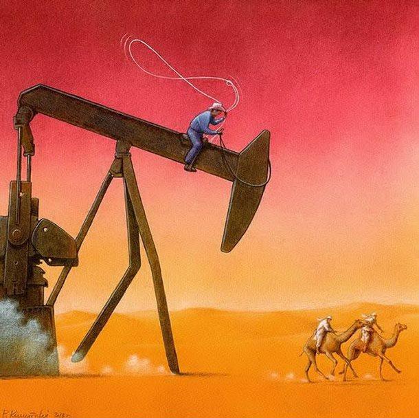 Pawel-Kuczynsky-illustration-38