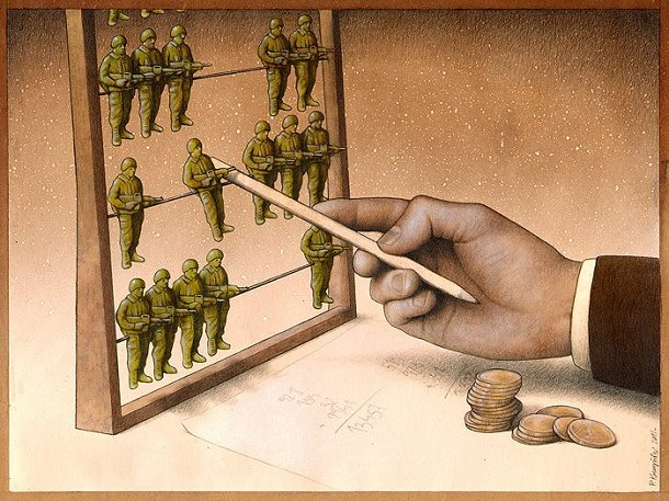 Pawel-Kuczynsky-illustration-8