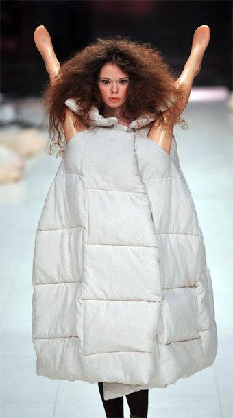 fashionscandal
