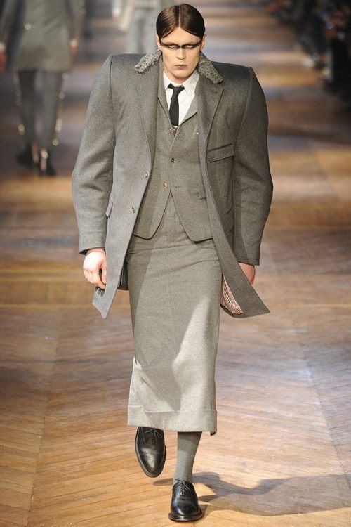 mens-fashion-week-paris-12-1