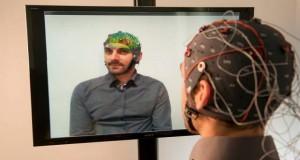 Observez votre cerveau en action avec Mind Mirror