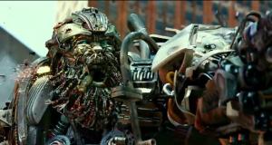 [Vidéo] Nouvelle bande-annonce pour Transformers 4