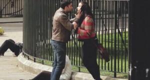 [Vidéo] Violence conjugale: deux poids deux mesures?