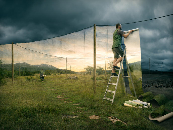 w_25-photos-sublimes-erik-johansson-maitre-photoshop