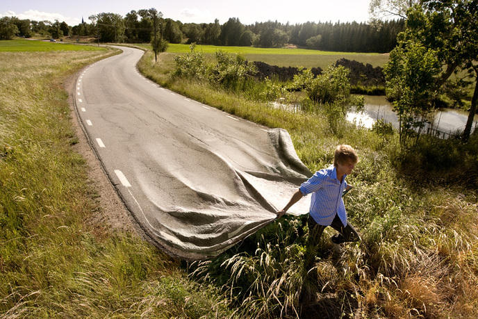 w_25-photos-sublimes-erik-johansson-maitre-photoshop17