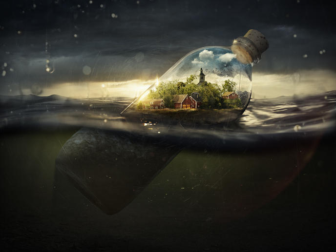 w_25-photos-sublimes-erik-johansson-maitre-photoshop2
