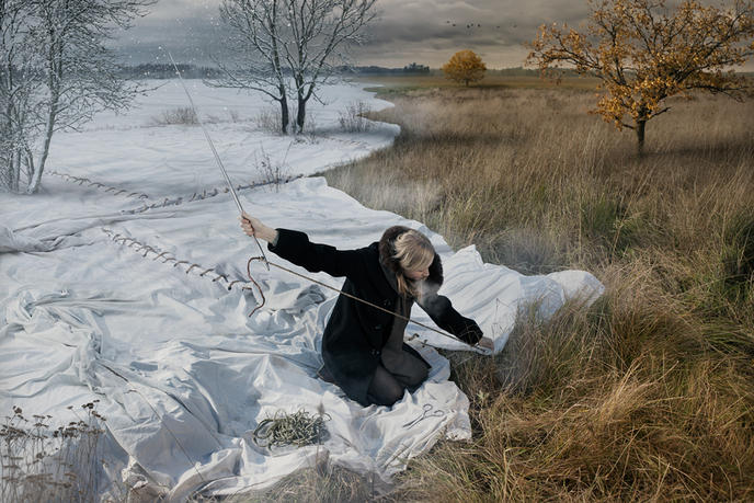 w_25-photos-sublimes-erik-johansson-maitre-photoshop4