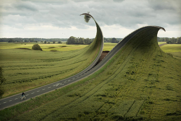 w_25-photos-sublimes-erik-johansson-maitre-photoshop5