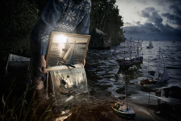 w_25-photos-sublimes-erik-johansson-maitre-photoshop6