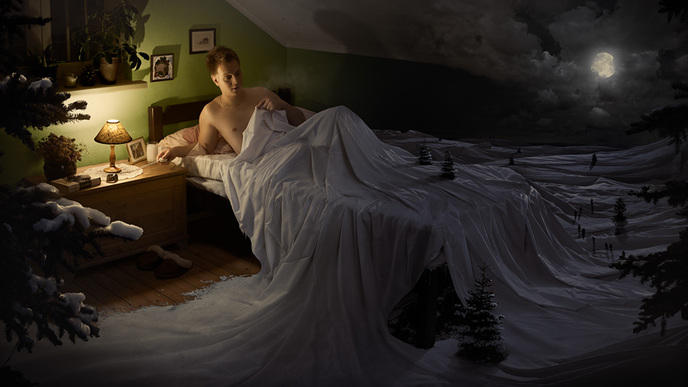 w_25-photos-sublimes-erik-johansson-maitre-photoshop8