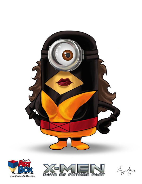 x-minions-days-of-future-past-minons-010