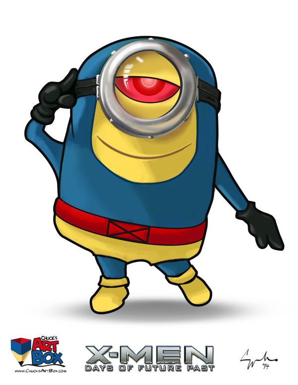 x-minions-days-of-future-past-minons-06
