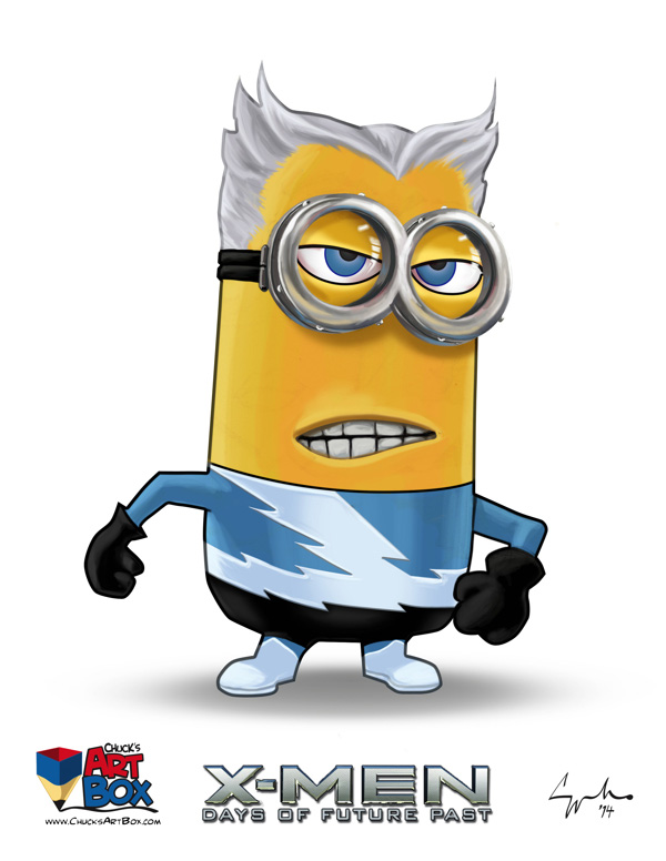 x-minions-days-of-future-past-minons-07