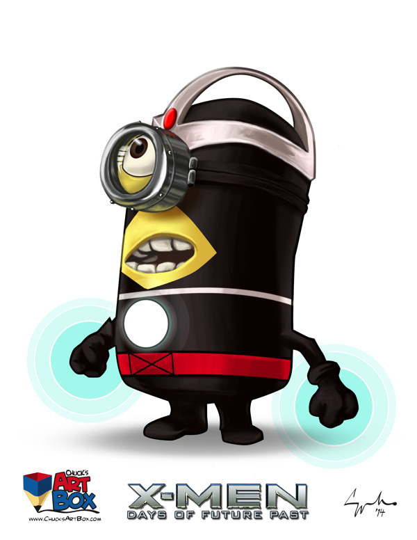 x-minions-days-of-future-past-minons-08