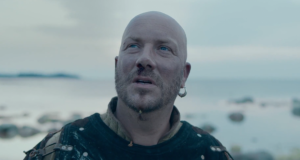 [Vidéo] Luc Arbogast chante le générique de Game of Thrones