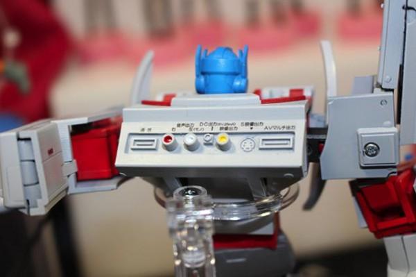 optimus-prime-ps1-1