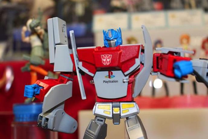 optimus-prime-ps1-3