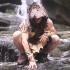 [Vidéo] Et si Assassin's Creed se déroulait à l'âge de pierre ?