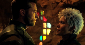 X-Men: Days of Future Past, la scène coupée qui change tout