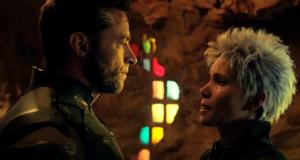 X-Men: Days of Future Past, la scène coupée qui change tout