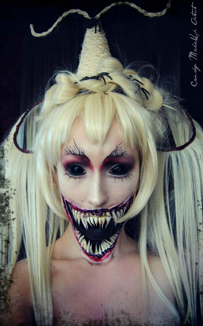 creative-halloween-make-up-ideas-38__700