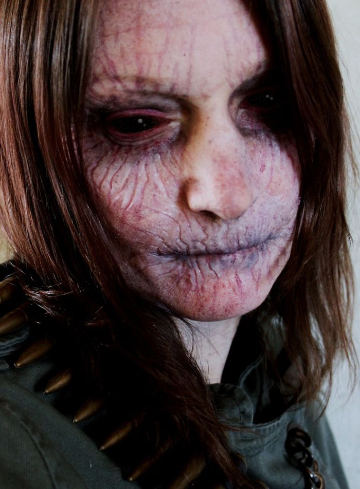 creative-halloween-make-up-ideas-42__700