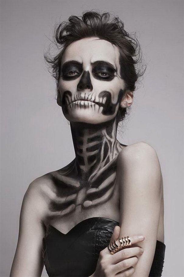 creative-halloween-make-up-ideas-76__605