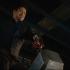 Avengers 2 : nouvelle bande-annonce avec une scène inédite