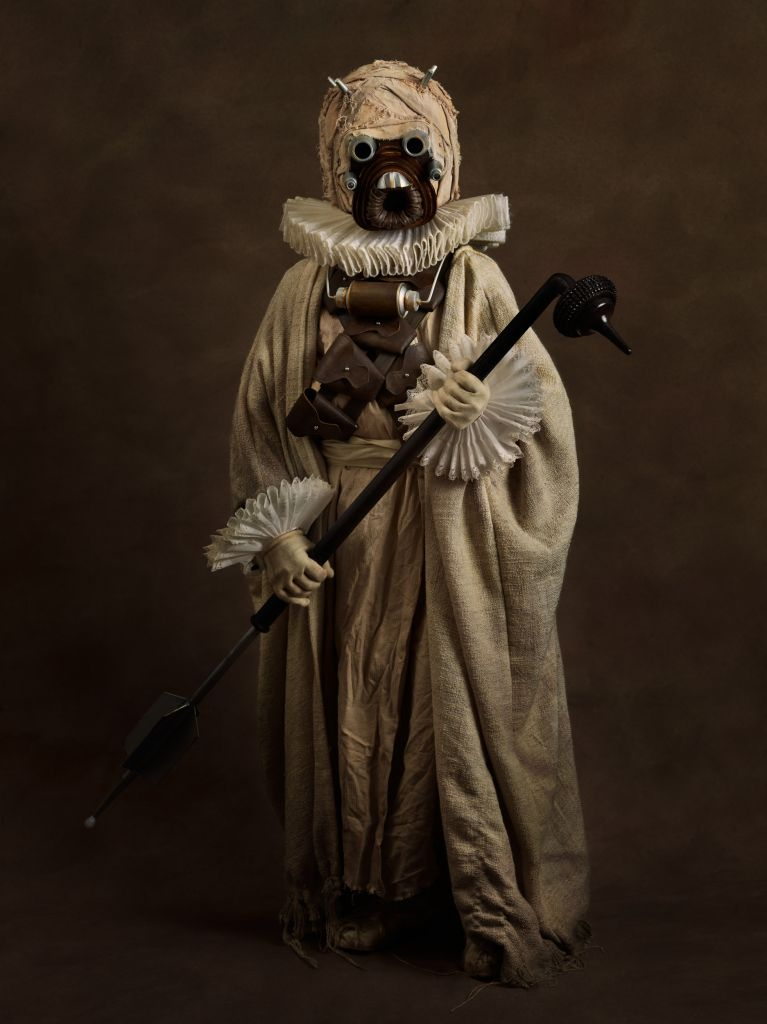 Convention_STMAXIME_TUSKEN_RIDER30358_03