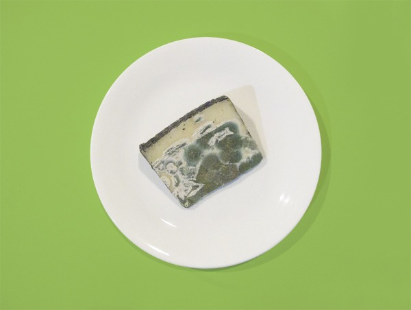 Fromage-pourri-avant