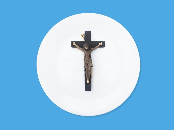 Jésus-après