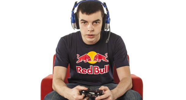 Il gagne 1 million de dollars par an en jouant à Call of Duty