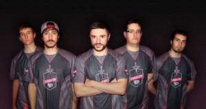 YouPorn sponsorise désormais une équipe d'e-sport