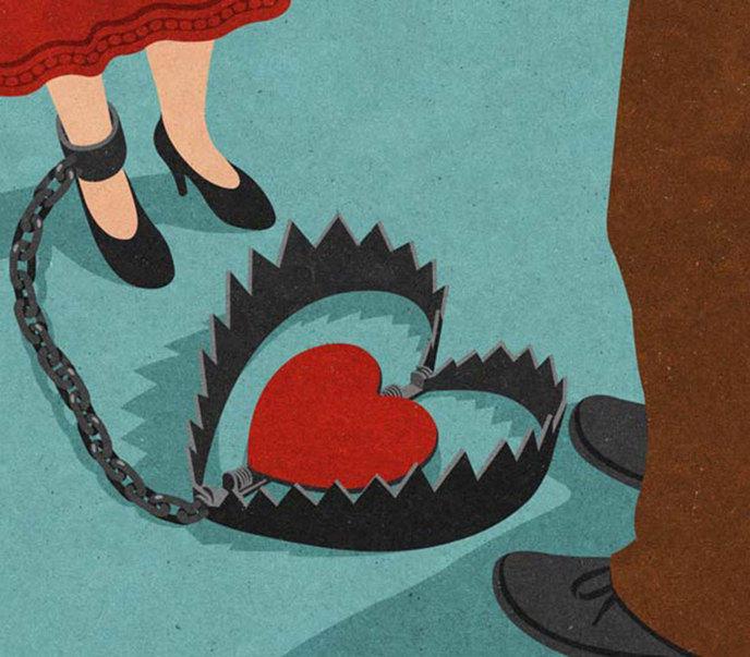 w_xx-illustrations-satyriques-qui-vous-feront-reflechir-sur-la-societe-actuelle20