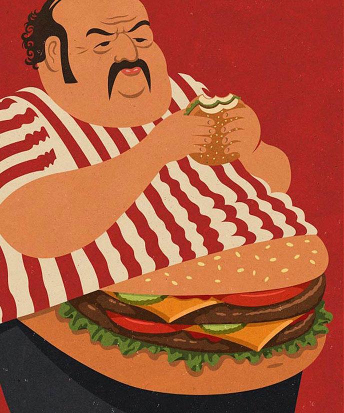 w_xx-illustrations-satyriques-qui-vous-feront-reflechir-sur-la-societe-actuelle24