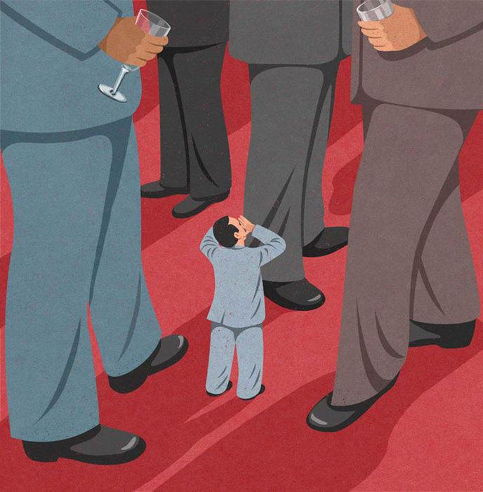 w_xx-illustrations-satyriques-qui-vous-feront-reflechir-sur-la-societe-actuelle43