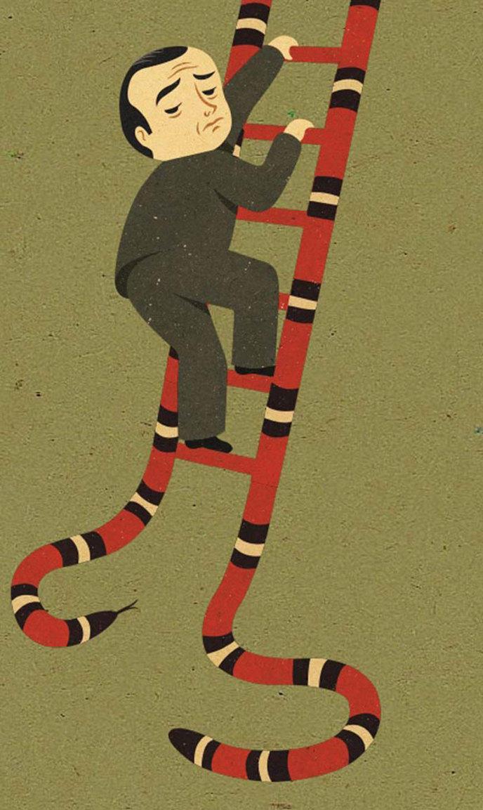 w_xx-illustrations-satyriques-qui-vous-feront-reflechir-sur-la-societe-actuelle9